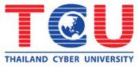 โครงการมหาวิทยาลัยไซเบอร์ไทย