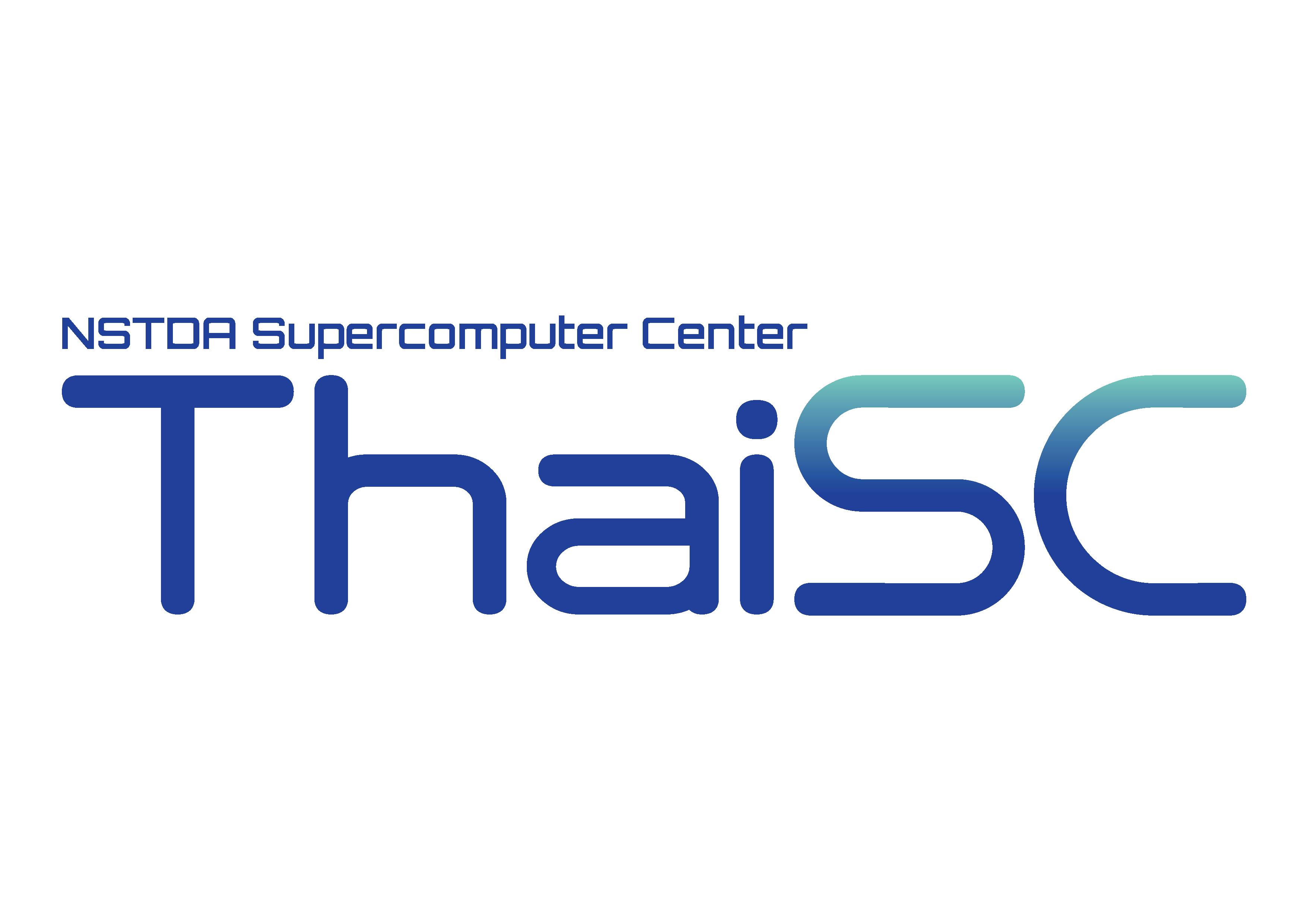 ThaiSC